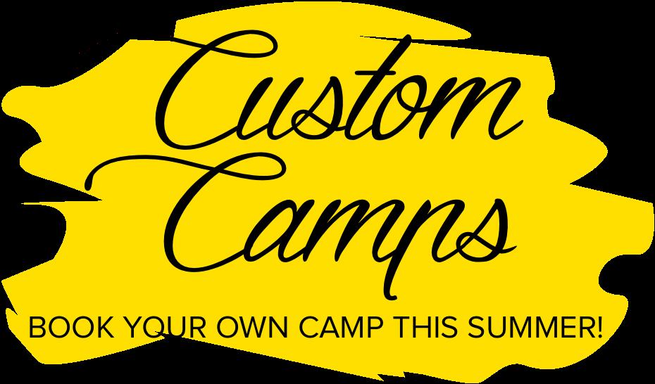 Custom Camp.png