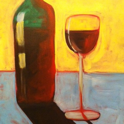 Paint_Night_Wine_Bottle2.jpg