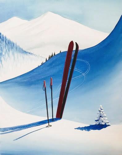Ski Break.jpg
