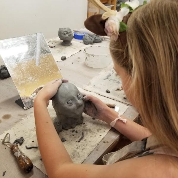 Ceramic busts.jpg