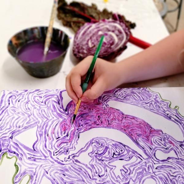 Cabbage Painting.jpg