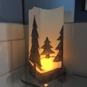 GMW_Winter_Lantern.jpg