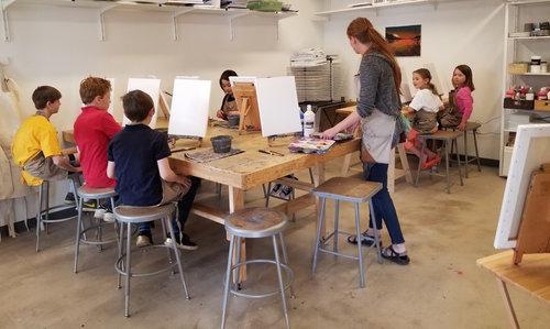 Painting_Studio_with_Studentsjpg.jpg