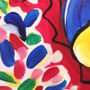 Summer_19_Macro_Acrylic_Painting.jpg