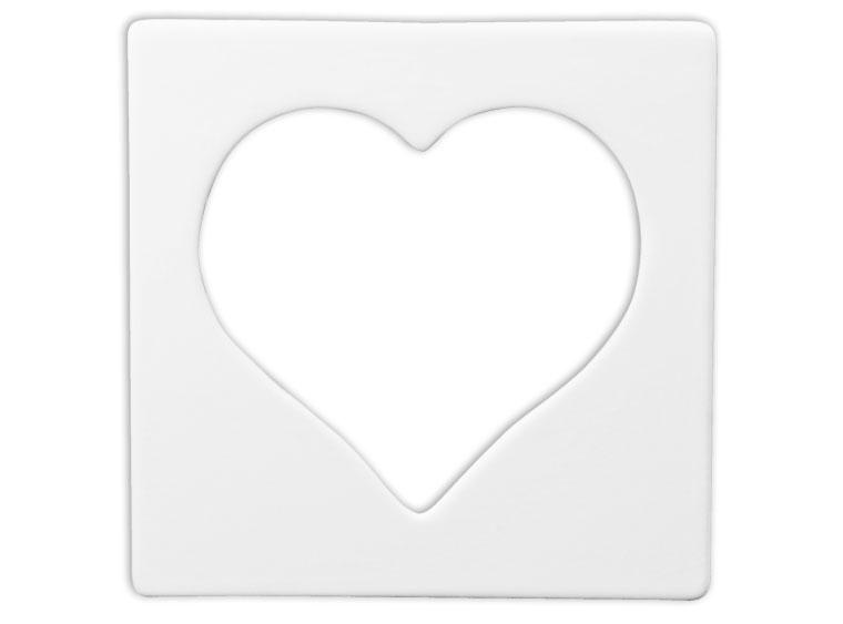 Heart Frame.jpg
