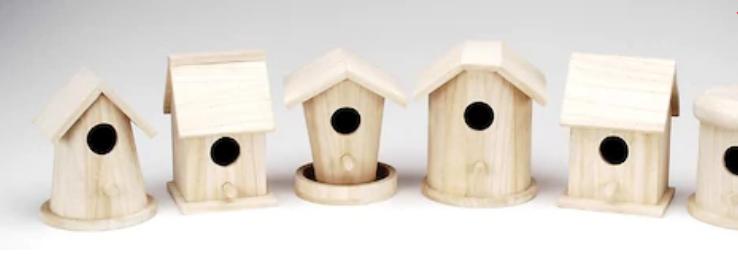 Birdhouses.png