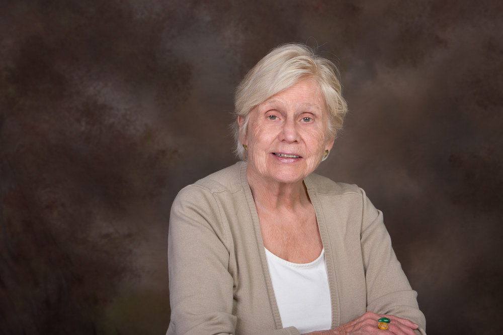 Katharine Esty, Author — Twenty-Seven Dollars and a Dream