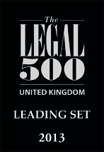 UK_leading_set_2013.jpg