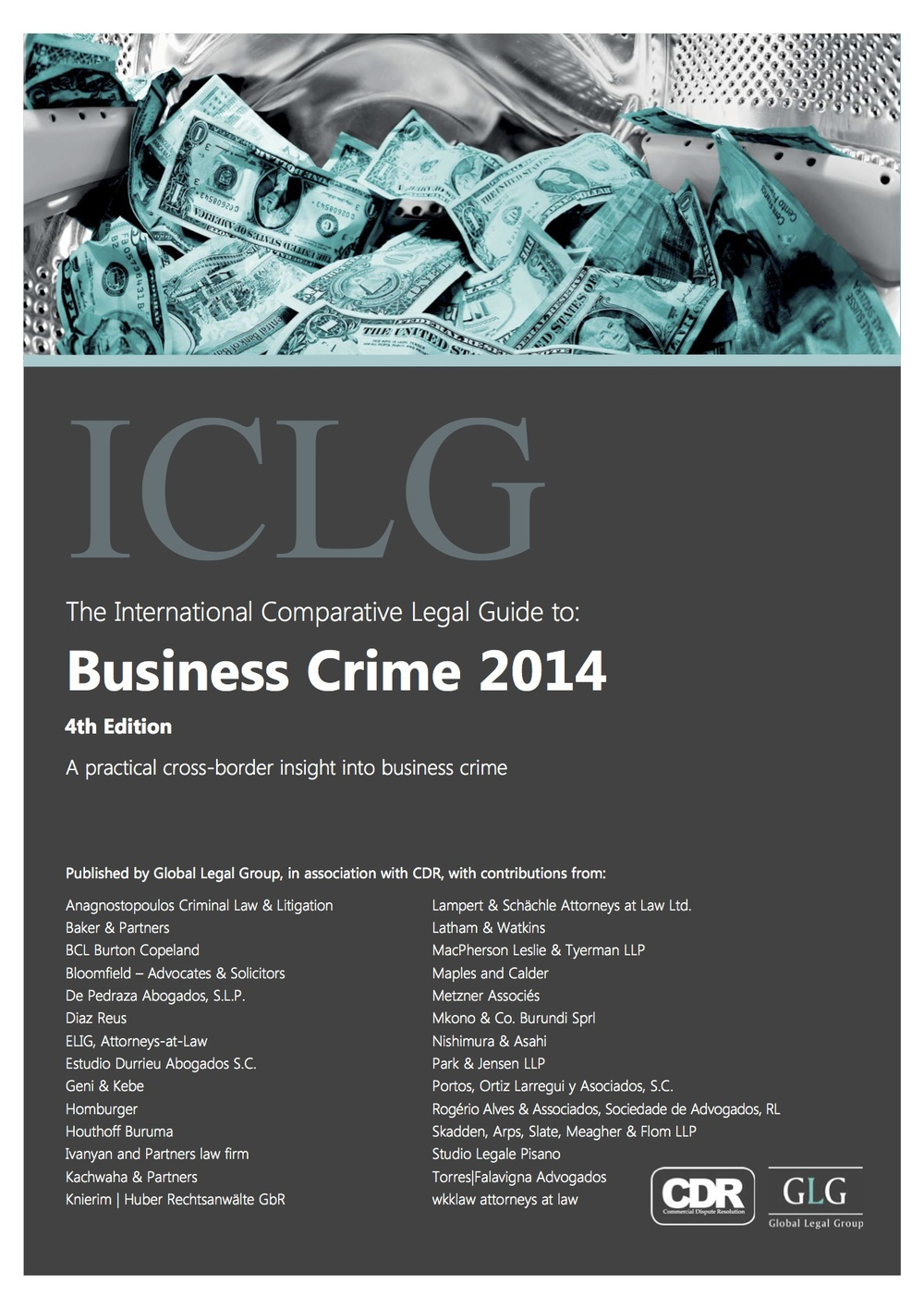 ICLG Business Crime .jpg