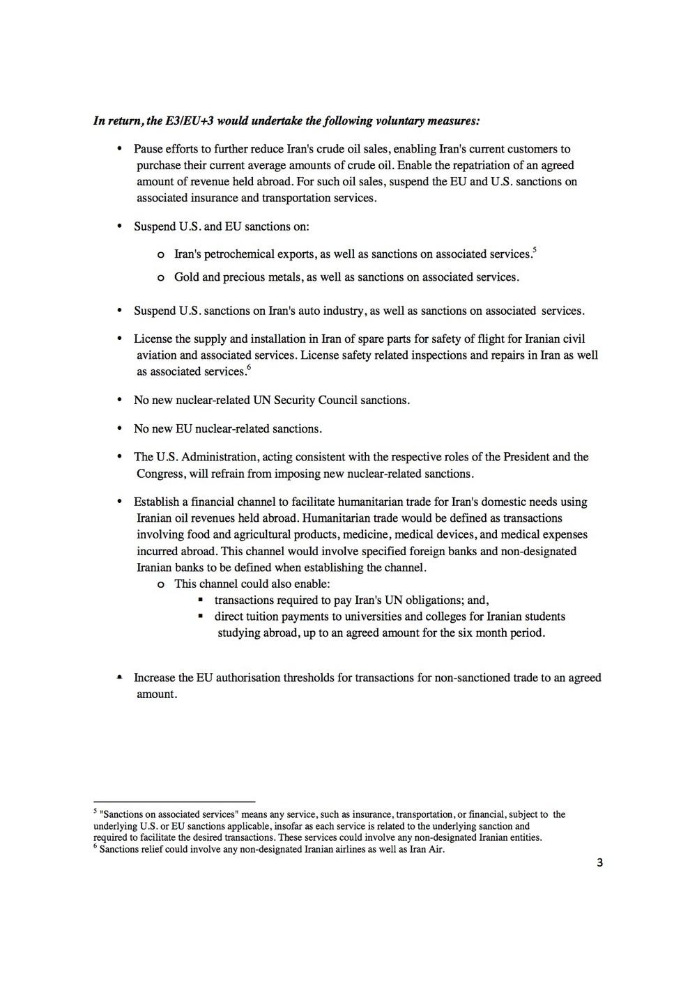 JPOA Page 3.jpg