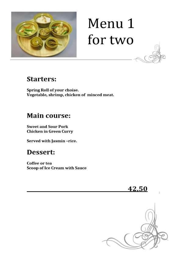 menu1for2_sivu14.jpg