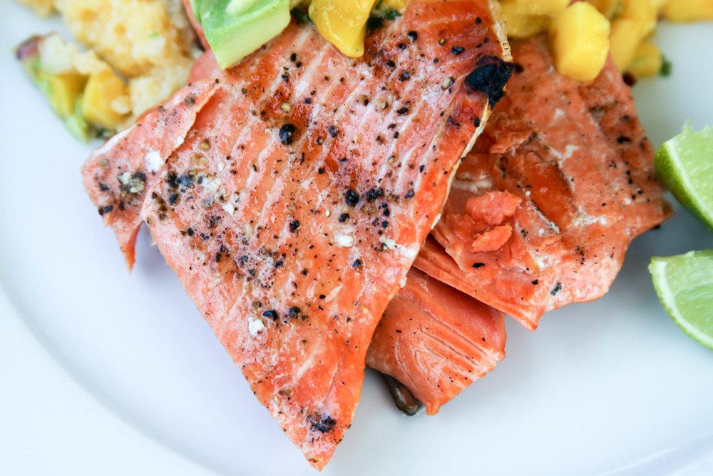 salmon_mangoslaw.jpg