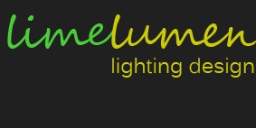 Lighting Design Services - Lime Lumen / Architectural Lighting Design