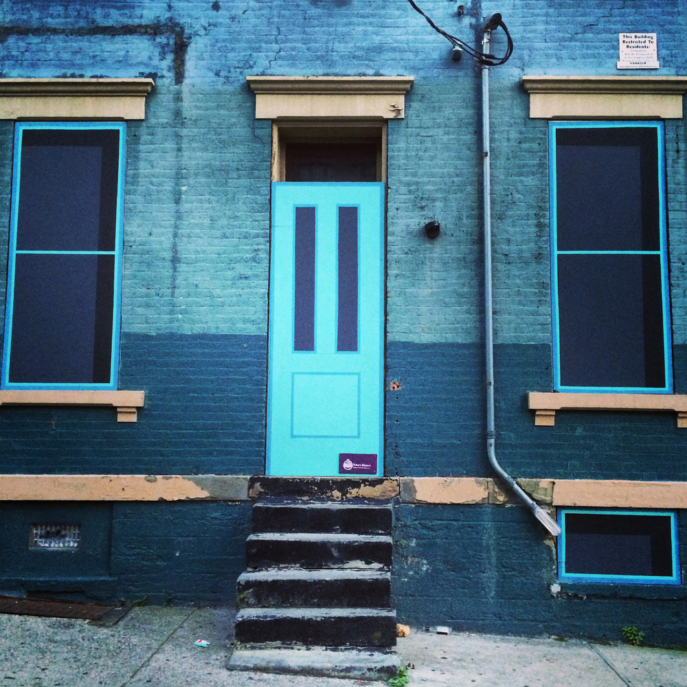 BLUEdoors13thSTREET.jpg
