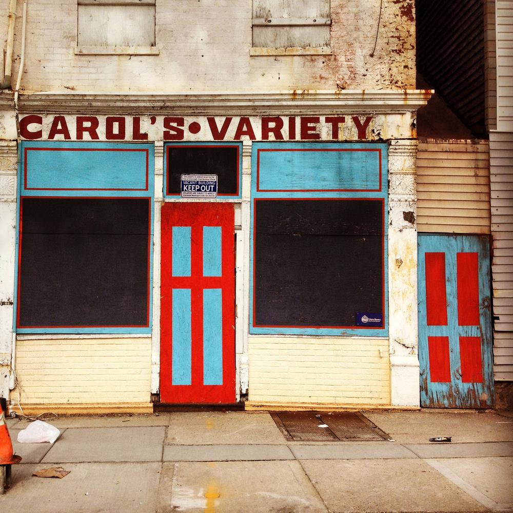Carol'sVariety.jpg