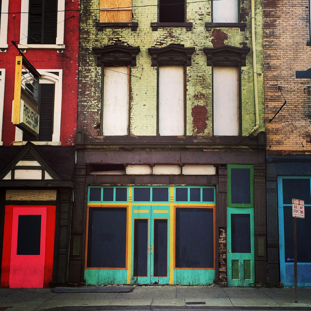 ColorfulStorefrontsVINE.jpg
