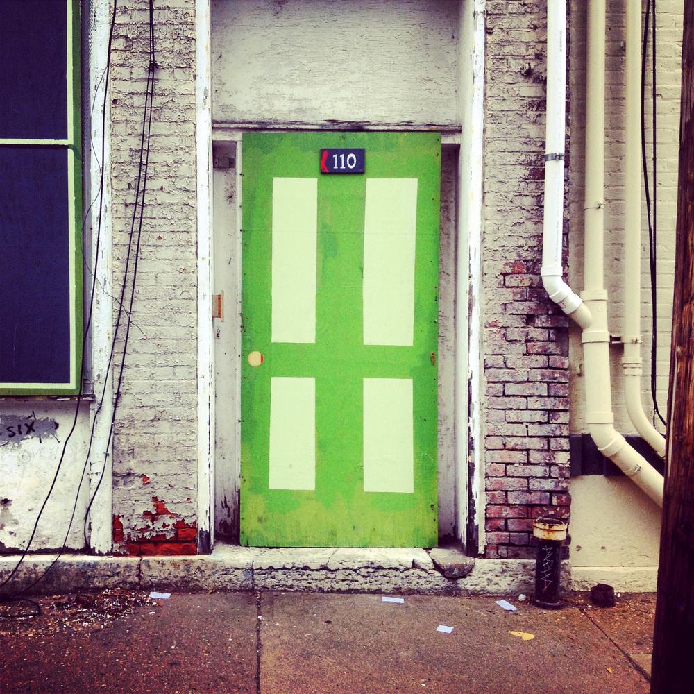 greendoor14street.jpg