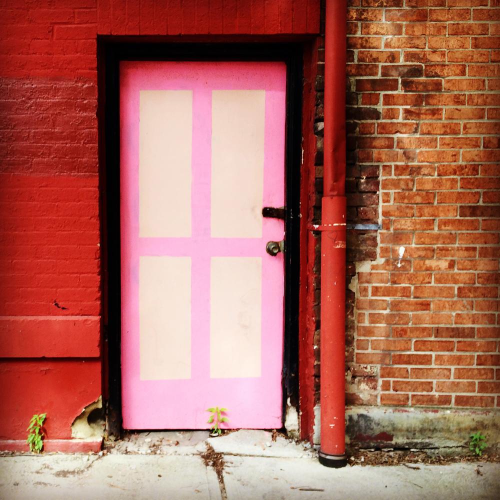 RedPINKdoor.jpg