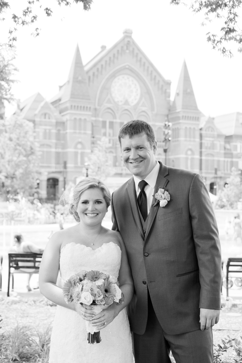 Allie_Adam_Wedding_2013_264.jpg