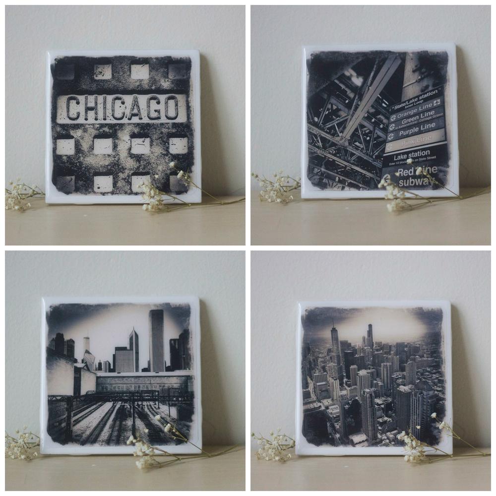 CHICAGOCOLLAGE.jpg