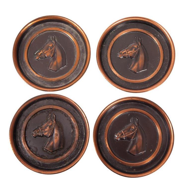 HorseCoasters.jpg