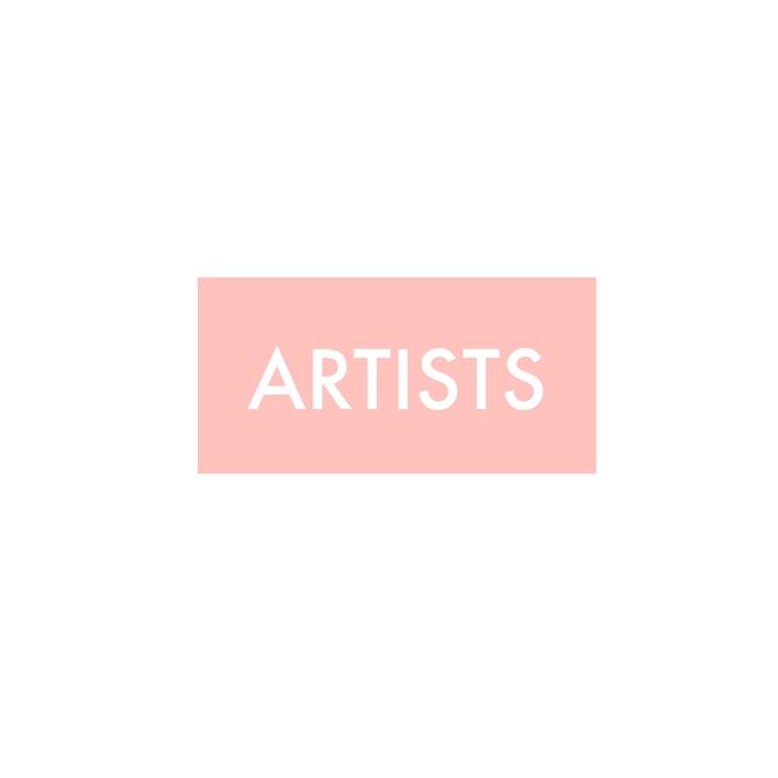 ARTISTSLINK.jpg