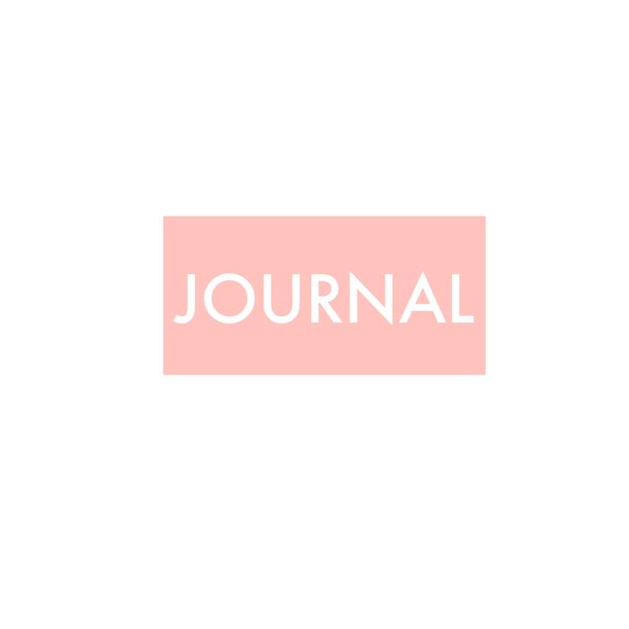 JOURNALLINK.jpg