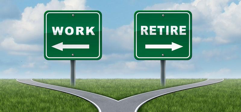 Work-Retire-800.jpg