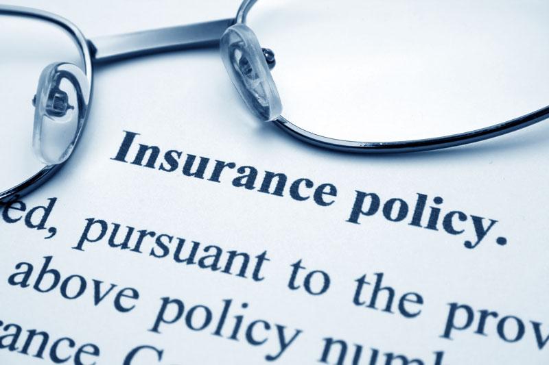 Insurance-Policy-800w.jpg