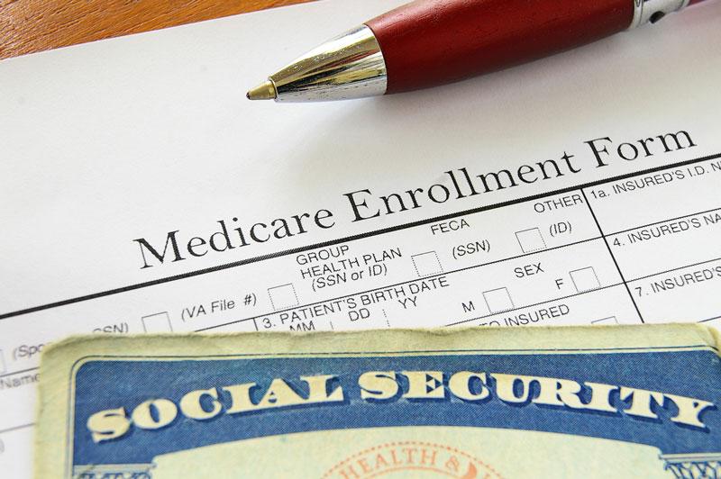 Medicare-Enrollment-800w.jpg