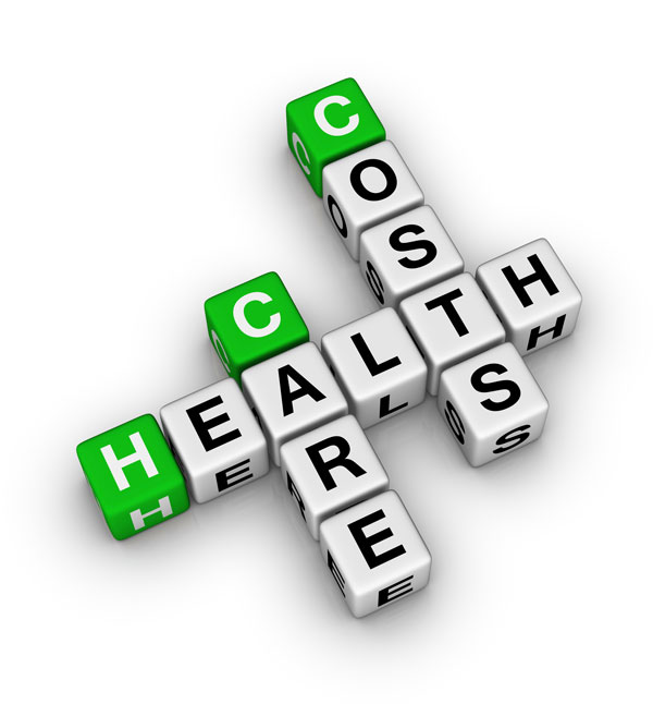 Health-Care-Costs-600w.jpg