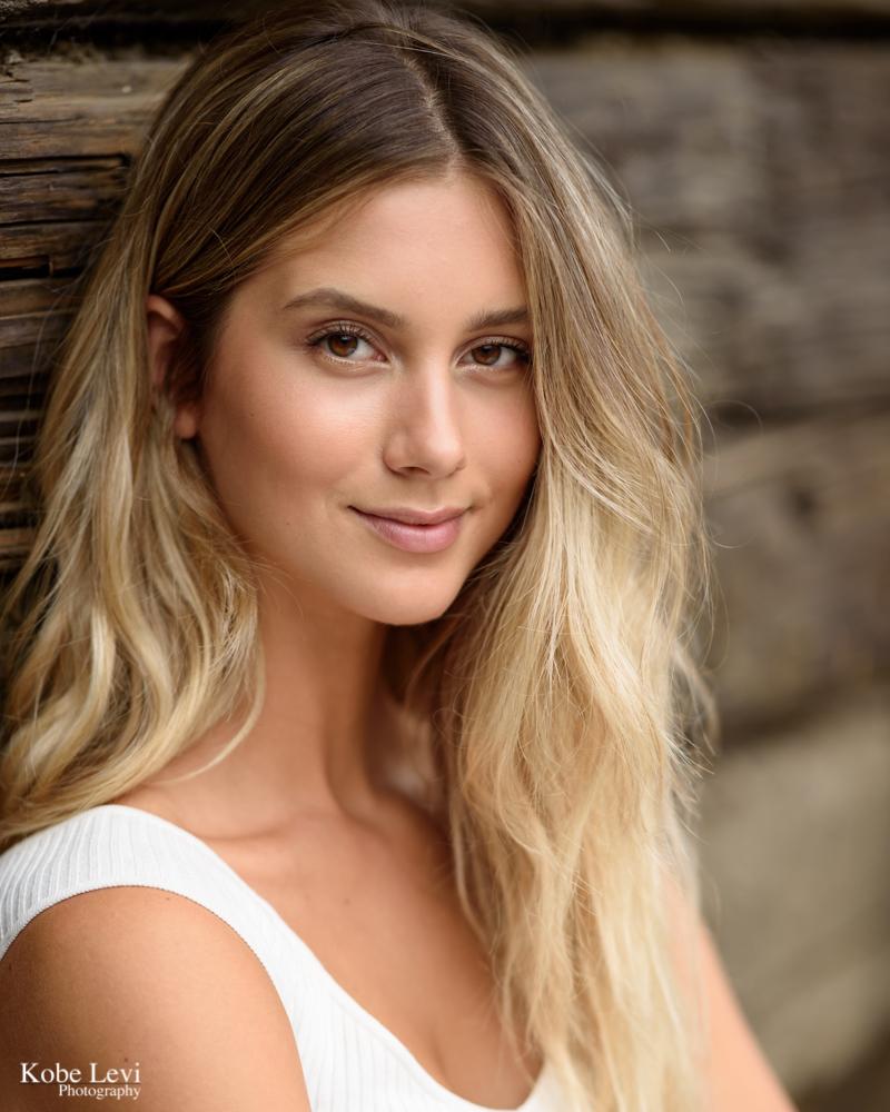Nicole-35-2.jpg