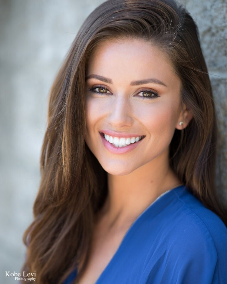 Nia Sanchez headshot.jpg