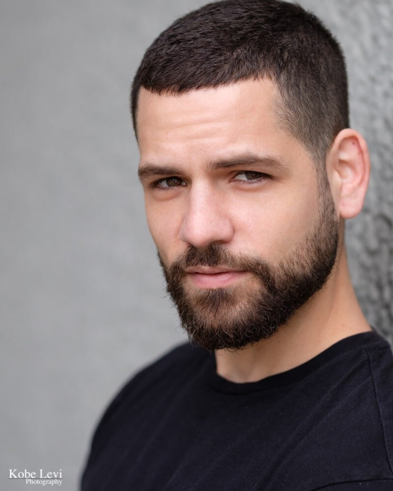 Bryan actor headshot.jpg