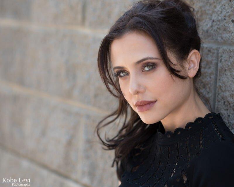Leila actor headshot.jpg