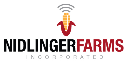 Nidlinger Farms Incorporated