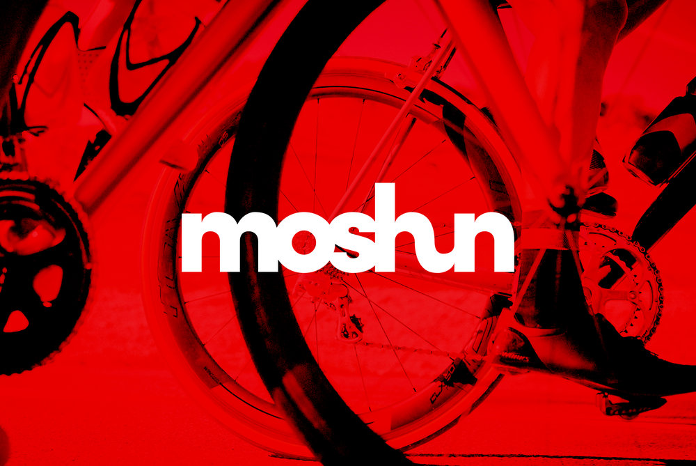 moshun red background.jpg