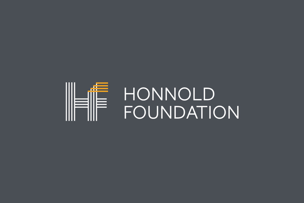 Honnold Foundation Copy.jpg