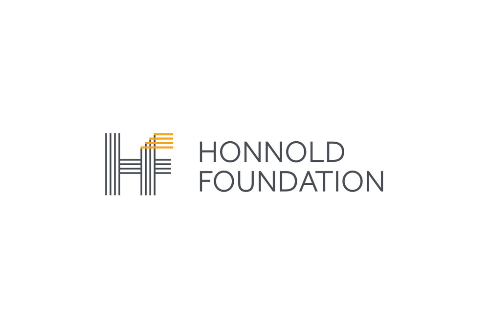 Honnold Foundation.jpg