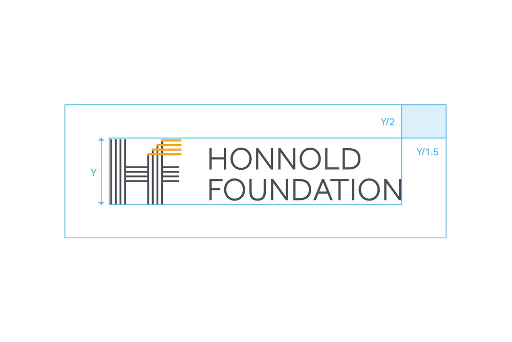 Honnold Foundation Copy 2.jpg