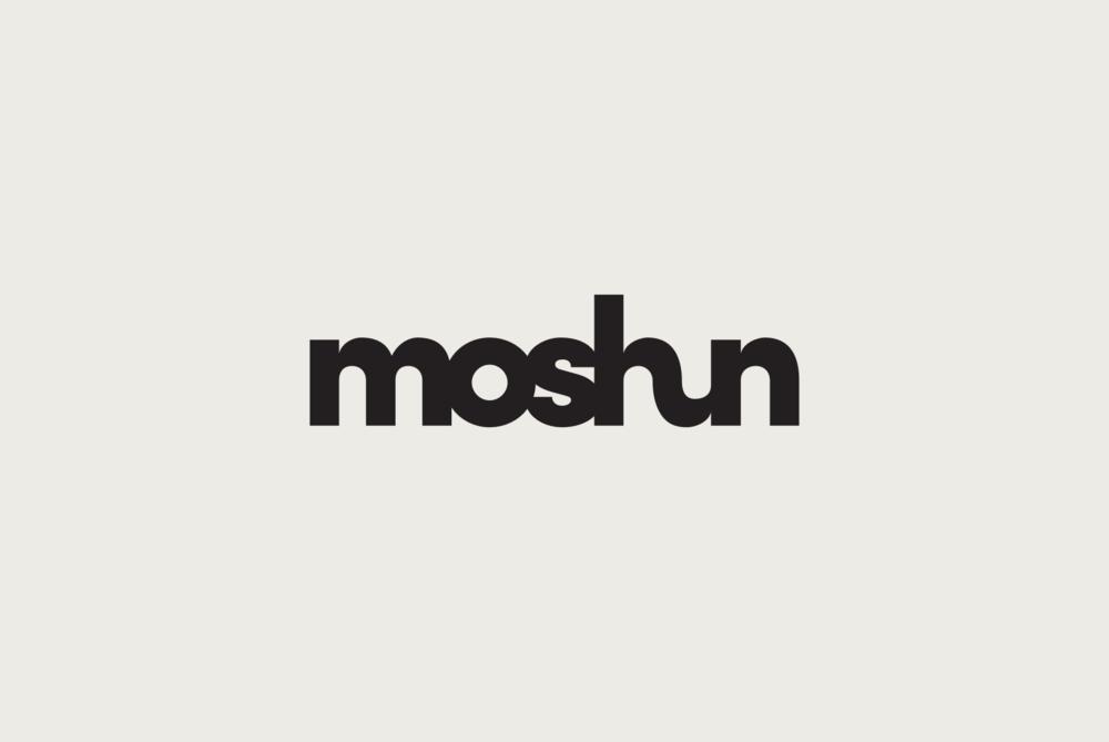 moshun logo.png
