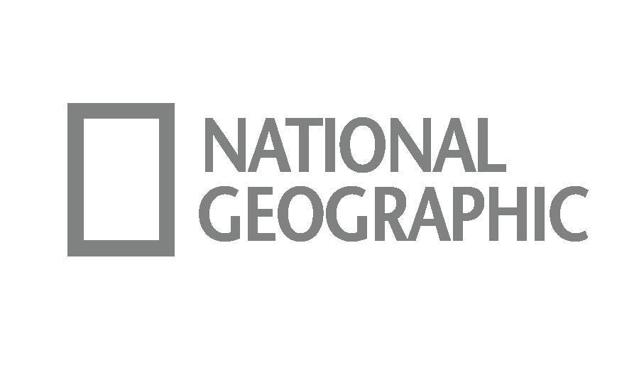 _ENF Logos-58.png