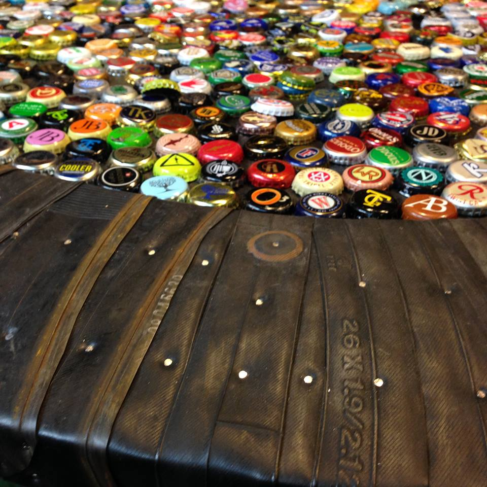Bottlecap Table Detail.jpg