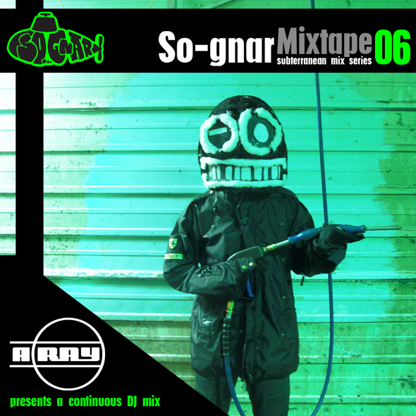 So-Gnar-Mixtape-06-CD-DJ-A-ray.jpg