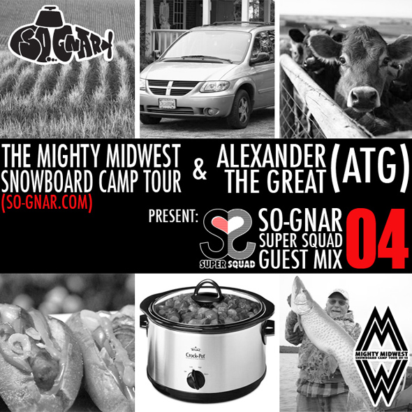 So-Gnar-Super-Squad-Guest-Mix-04-ATG.jpg