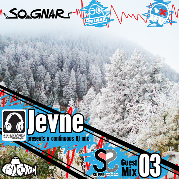 So-Gnar-Super-Squad-Guest-Mix-03-Jevne.jpg