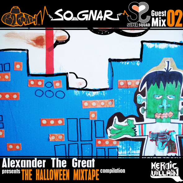 So-Gnar-Super-Squad-Guest-Mix-02-ATG.jpg