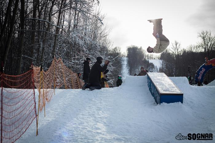 sognarshredcircuitcontestseries2012-13_granitepeak_12-26-2012_12-27-2012_photosbychrisfaronea_so-gnar-3_zps7e4e2fd4.jpeg