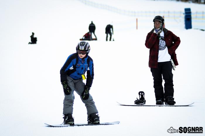 sognarshredcircuitcontestseries2012-13_granitepeak_12-26-2012_12-27-2012_photosbychrisfaronea_so-gnar-1_zps75b97963.jpeg