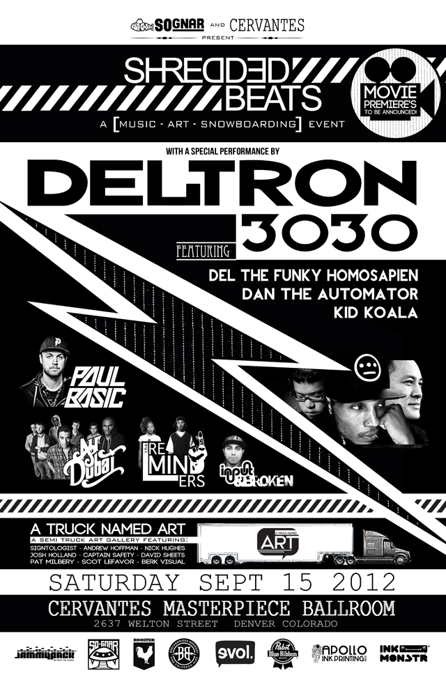 ShreddedBeats_so-Gnar_cervantes_Denver_deltron3030_paulbasic_airdubai_reminders_web.jpg